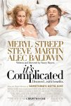 It's Complicated (2009) online free full with english subtitles