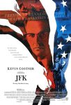 JFK (1991) full free online with english subtitles