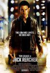 Jack Reacher (2012) free movie online english subtitles