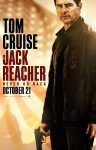 Jack Reacher Never Go Back (2016) free movie online english subtitles