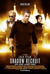 Jack Ryan: Shadow Recruit (2014) online free full with english subtitles