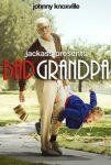 Jackass Presents: Bad Grandpa (2013)