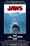 Jaws (1975) free full online with english subtitles