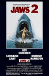 Jaws 2 (1978) full online free with english subtitles