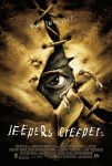 Jeepers Creepers (2001) full online free with english subtitles