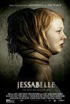 Jessabelle (2014)