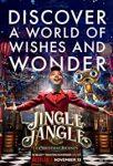 Jingle Jangle: A Christmas Journey (2020) english subtitles