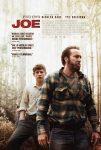 Joe (2013) full movie online english subtitles