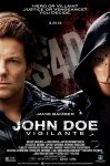 John Doe: Vigilante (2014) online free full with english subtitles