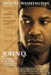 John Q (2002) online free full with english subtitles