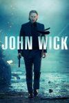 John Wick (2014) With English Subtitles