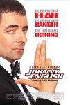 Johnny English (2003) English Subtitles