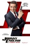 Johnny English Strikes Again (2018) With English Subtitles