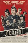 Jojo Rabbit (2019) free online full with english subtitles
