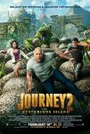 Journey 2: The Mysterious Island (2012) full online free with english subtitles