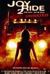 Joy Ride 2: Dead Ahead (2008) online free english subtitles
