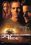 Joy Ride (2001) online free with english subtitles