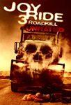 Joy Ride 3: Road Kill (2014) english subtitles