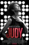 Judy (2019) free full online with english subtitles