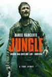 Jungle (2017) english subtitles