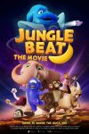 Jungle Beat: The Movie (2020) free online full with english subtitles