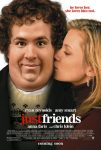 Just Friends (2005) free online full with english subtitles