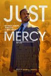 Just Mercy (2019) english subtitles