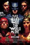 Justice League (2017) full free online with english subtitles