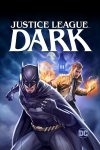 Justice League Dark (2017) full free online with english subtitles