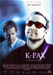 K-PAX (2001) free full online with english subtitles