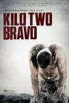 Kajaki: Kilo Two Bravo (2014) free online full with english subtitles