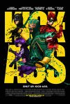 Kick-Ass (2010) full movie online English Subtitles