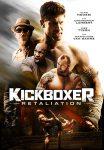 Kickboxer: Retaliation (2018) full free online with english subtitles