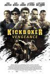 Kickboxer Vengeance 2016 full movie online English Subtitles
