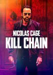 Kill Chain (2019) english subtitles