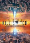 Kill Switch (2017) free full online with english subtitles