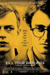 Kill Your Darlings (2013) online free full with english subtitles