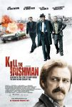 Kill the Irishman (2011) full free online with english subtitles
