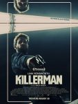 Killerman (2019) free online full with english subtitles