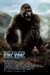 King Kong (2005) full free online with english subtitles