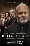 King Lear (2018) full free online with english subtitles