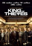 King of Thieves (2018) onlin full free with english subtitles