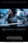 Kingdom of Heaven (2005) online free full with english subtitles
