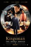 Kingsman: The Secret Service (2014) full free online with english subtitles