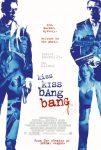 Kiss Kiss Bang Bang (2005) online free full with english subtitles
