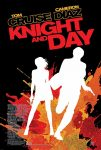 Knight and Day (2010) full movie free online english subtitles