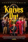 Knives Out (2019) online free full with english subtitles