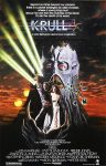 Krull (1983) online free full with english subtitles