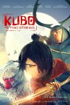 Kubo and the Two Strings (2016) online free full with english subtitles