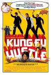 Kung Fu Hustle (2004) full free Online With English Subtitles